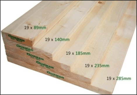 TIMBER_VIEW_006.png